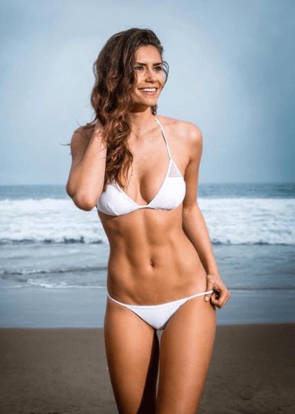 Marina Bikini